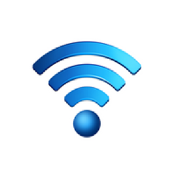 Networking Wired and WI-FI